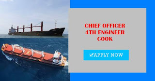 seafarers jobs, seaman job vacancy,