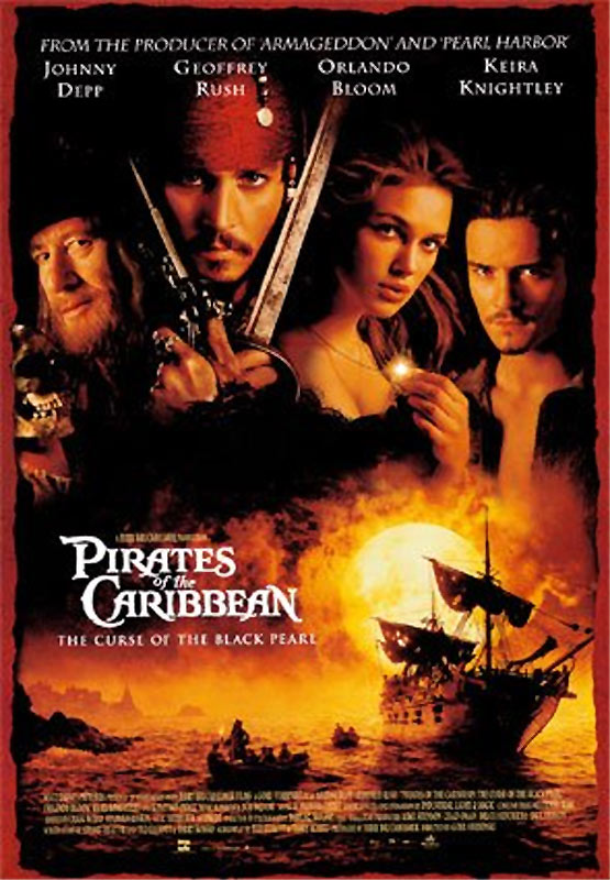 Pirates of the caribbean tamil dubbed free download.