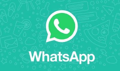 Waspada, Isi Pesan WhatsApp Ini Bisa Merusak Smartphone Anda