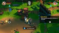 [TEST] Astérix et Obélix XXL 3 : Le Menhir de Cristal sur Nintendo Switch