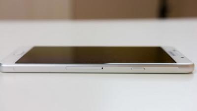 Kelebihan dan Kekurangan Samsung Galaxy A7 2016