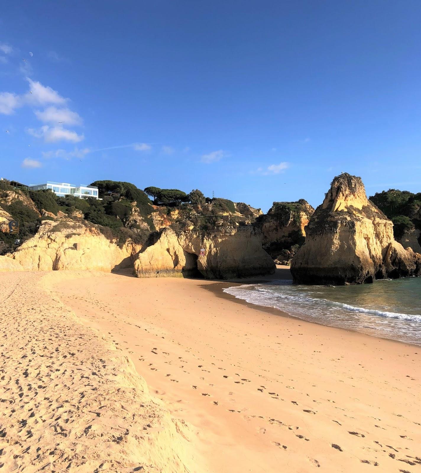 Praia-dos-Tres-Irmaos
