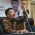 Sohibul Iman: PKS Kompatibel dengan Keindonesiaan