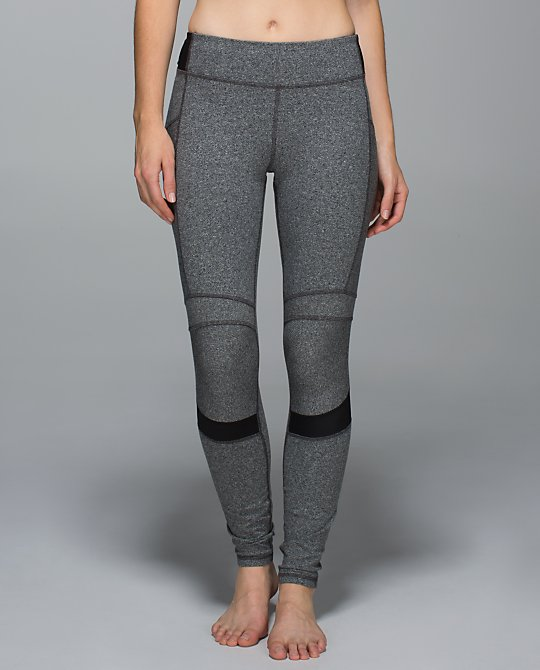 lululemon movtivate pant