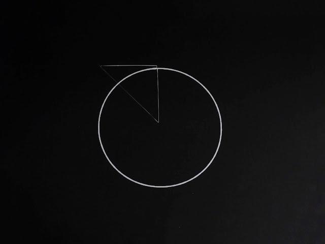 Oblicza koła — zbiór 1. — 2¹⁰ | Paweł Dudko