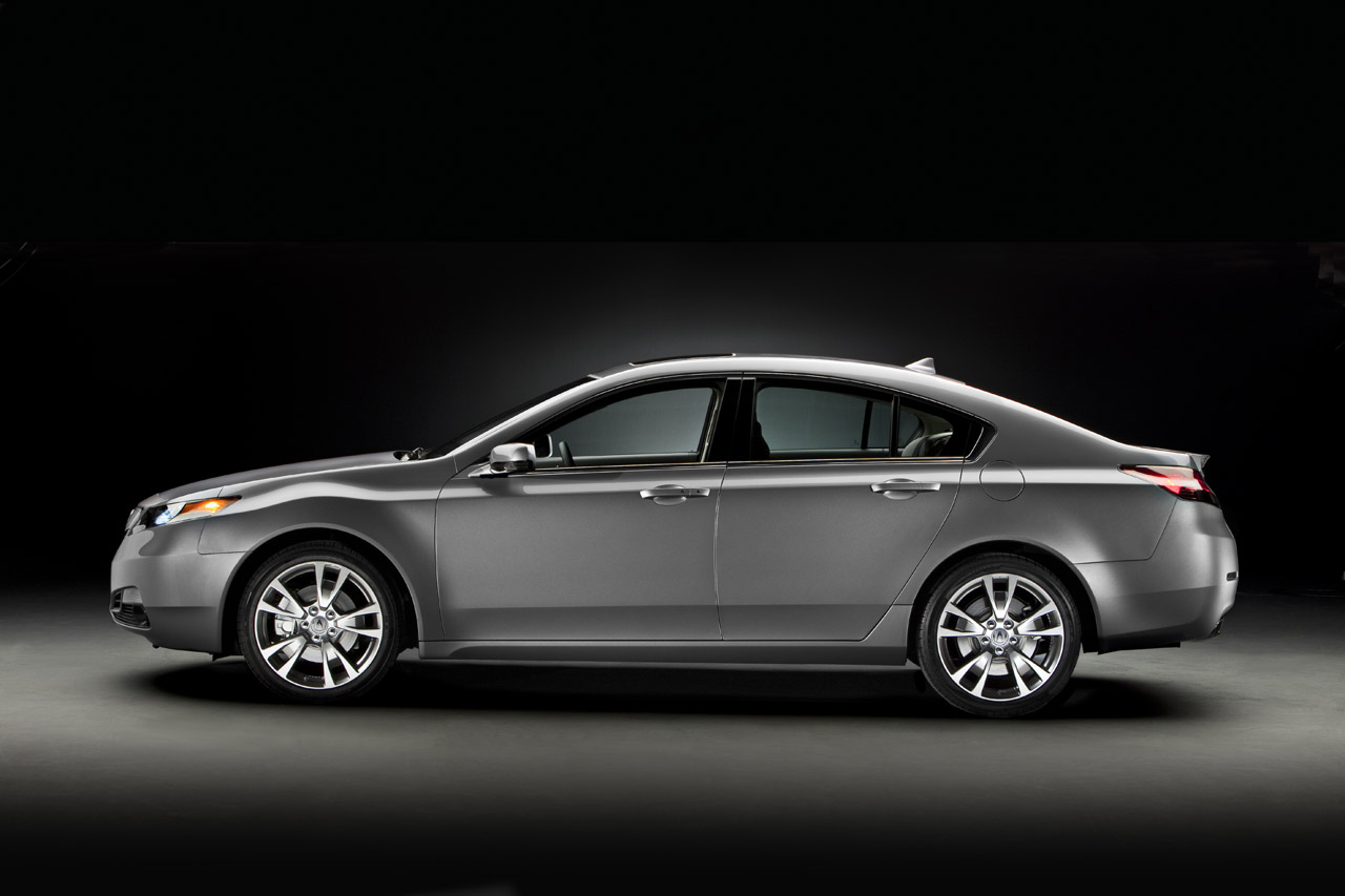 ACURA TL 2012 SPECIFICATIONS |CARS SPECIFICATIONS REVIEW ...