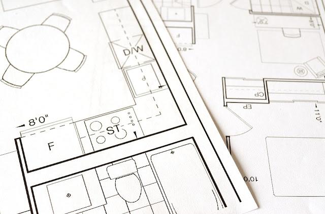 detrazioni-per-lavori-condominiali-2019