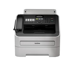 brother-fax-2840-driver-printer-download