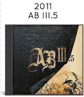 2011 - AB III.5