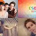[Olhares sobre o Eurovision Song CZ] Quem representará a República Checa no Festival Eurovisão 2020?