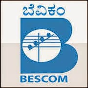 BESCOM/ MESCOM Previous Papers