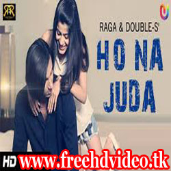 ho na juda lyrics