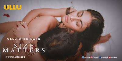 Size Matters 2019 Hindi Complete WEB Series 720p HEVC x265