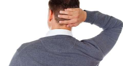 Inilah Gejala-gejala Gangguan Syarat yang Harus Segera di Periksakan ke Dokter Spesialis Syaraf