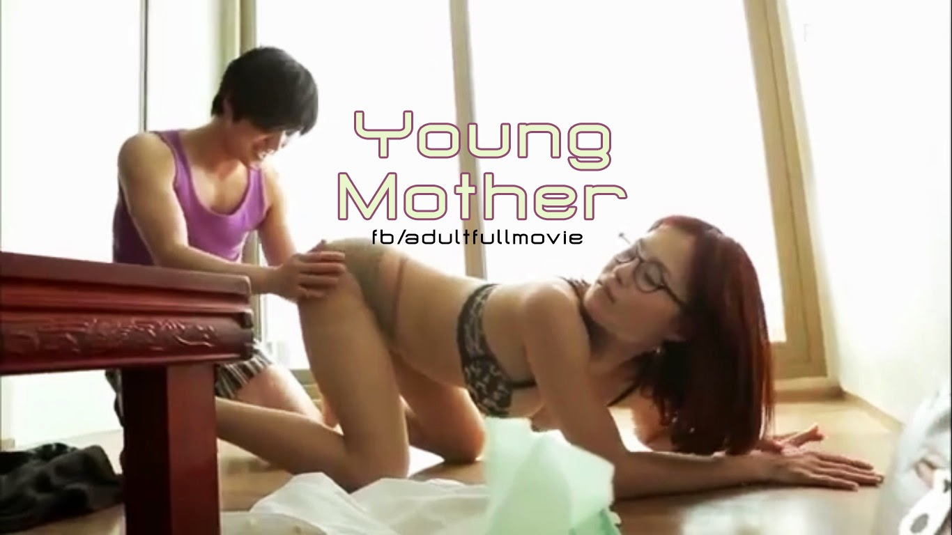Film Porno Coren