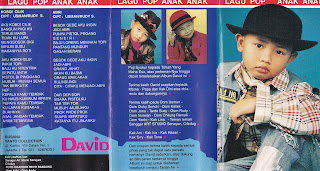 david album koboi cilik www.sampulkasetanak.blogspot.co.id