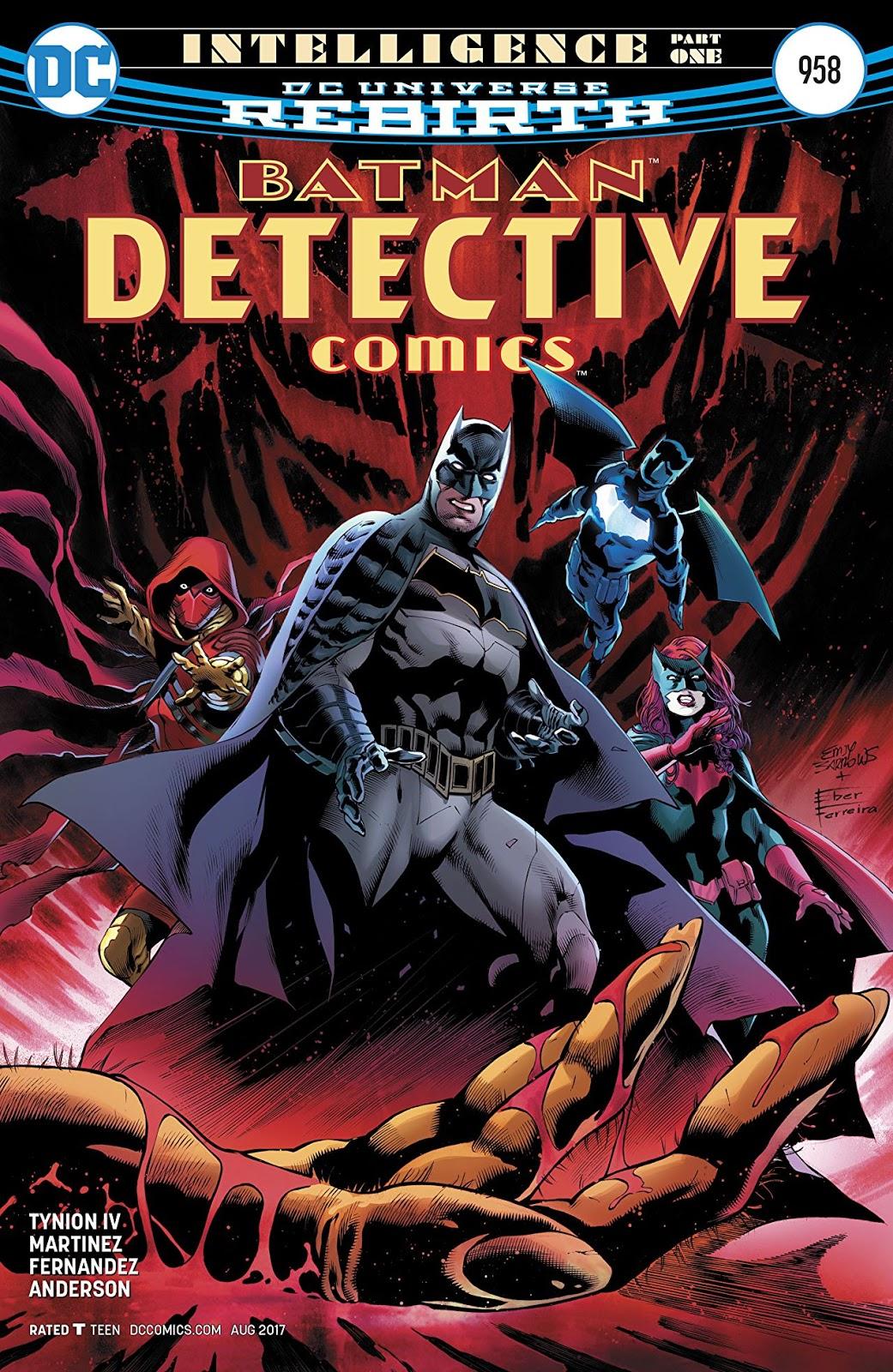 Action Comics 981 2017 Webrip The Last Kryptonian Dcp Cbr Size 29 1 Mb S6 Postimg Org 6tcnhnush Action_comics_981_2017_webrip_the_last_kryp