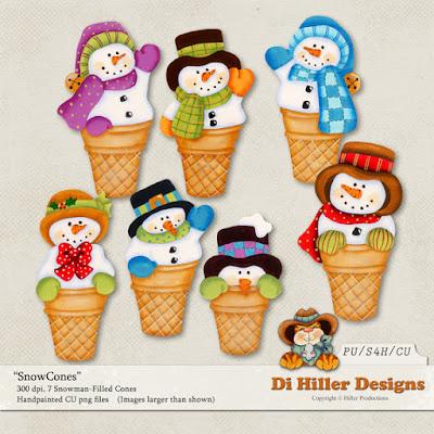 http://www.hillerproductions.com/scr122.htm