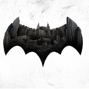 Batman ‐ The Telltale Series