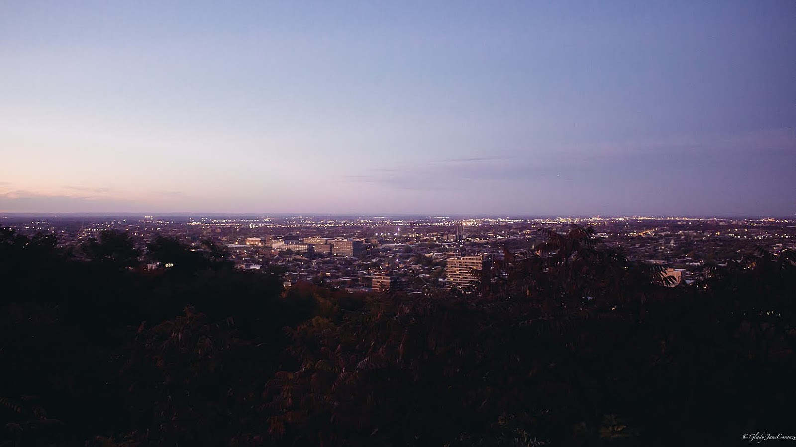 Mount Royal Montreal, Quebec: Things To Do in Montreal