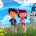 New Game Release Pepeline Adventures Review,Gameplay