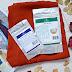 Biocosmetics | Mój ulubiony peeling, czyli czym jest korund i jak działa zielona glinka