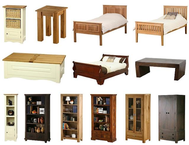 Cara Memulai Usaha Furniture Minimalis