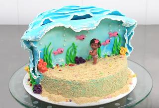 decoracion de mesa de dulces de moana decoracion de moana de cumpleaños  fiesta infantil de la pelicula moana invitaciones de moana mesa de dulces  de moana
