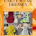 Midi dress designs