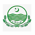 Jobs in Law & Parliamentary Affairs Department Government of The Punajb