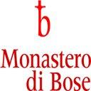 Le altre fraternità del Monastero di Bose