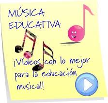 musica educativa