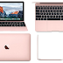Apple MacBook MMGL2LL/A Review, 12-Inch Laptop with Retina Display, Processor 1.1GHz Dual Core Intel m3 And 8GB RAM