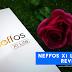Neffos X1 Lite - Peranti Dengan Harga Yang Mampu Milik