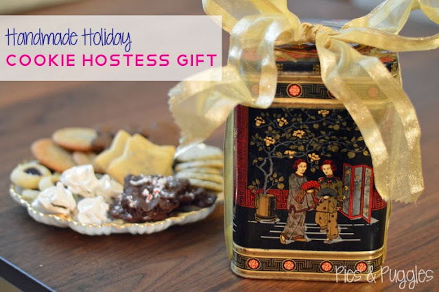http://persialou.blogspot.com/2013/11/cookie-hostess-gift-guest-post-for-ali.html