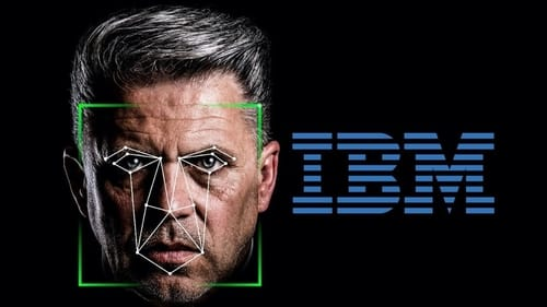 IBM wants the US to introduce new export controls for facial recognition systems