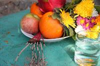 http://bonjourvietnambylu.blogspot.com/