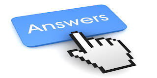 SSC_CGL_Tier_1_Final_Answer_Key_2020_Released_Check_here_careers360