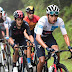 Egan Bernal le responde a Nairo Quintana sobre si es posible una alianza colombiana en el Tour