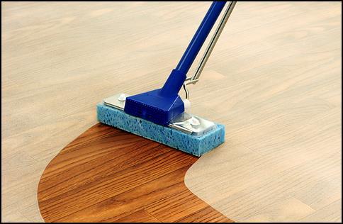 Is It Better To Sweep Or Vacuum Hardwood Floors?