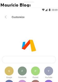 cual es el mejor navegador rapido y ligero para android