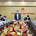 Phó Bí thư Thành ủy Nguyễn Văn Phong: Xử lý nghiêm các trường hợp không thực hiện quy định phòng, chống dịch