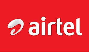 Airtel New Video Pack | Airtel 1GB Internet @ 130Tk