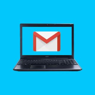 Cara menghapus Akun Google Gmail dari Nox Emulator