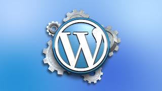 Wordpress güvenliği - Wordpress güvenlik optimizasyonu