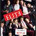 Elite, Netflix | Opinião Séries
