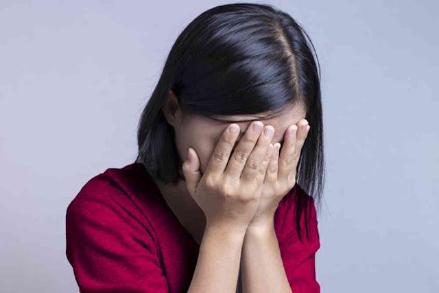 Penjelasan untuk Ibu yang Tidak Menstruasi setelah Melahirkan