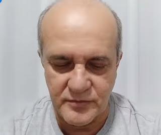 Barroquinha: Sobre o salário dos servidores que não saiu hoje, dia 12 : o prefeito agora é 13 (PT)?