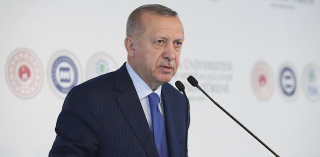 Διπλωματικό επεισόδιο Ελλάδας - Τουρκίας