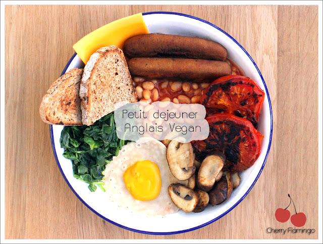 https://cherryvegzombie.blogspot.com/2019/10/vegan-petit-dejeuner-anglais.html